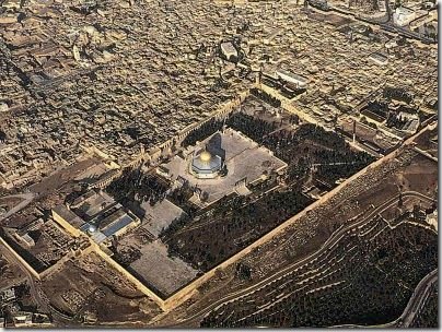 temple_mount_from_above